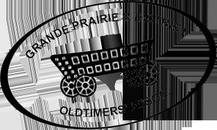 Grande Prairie Oldtimers Association